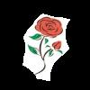 Rose Foundation Icon